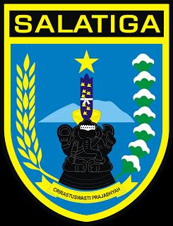 ► Kota Salatiga